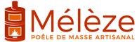 Poëles Mélèze