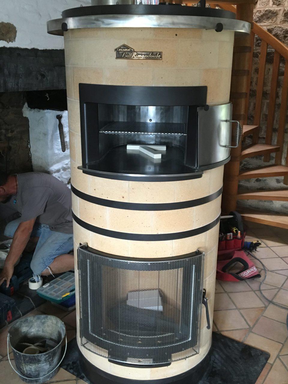 nouvelle installation d 39 un po le de masse moigny sur ecole vers paris. Black Bedroom Furniture Sets. Home Design Ideas