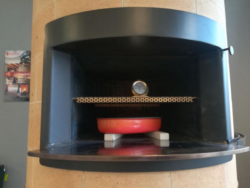 po le bois design et l gant nos options possibles. Black Bedroom Furniture Sets. Home Design Ideas