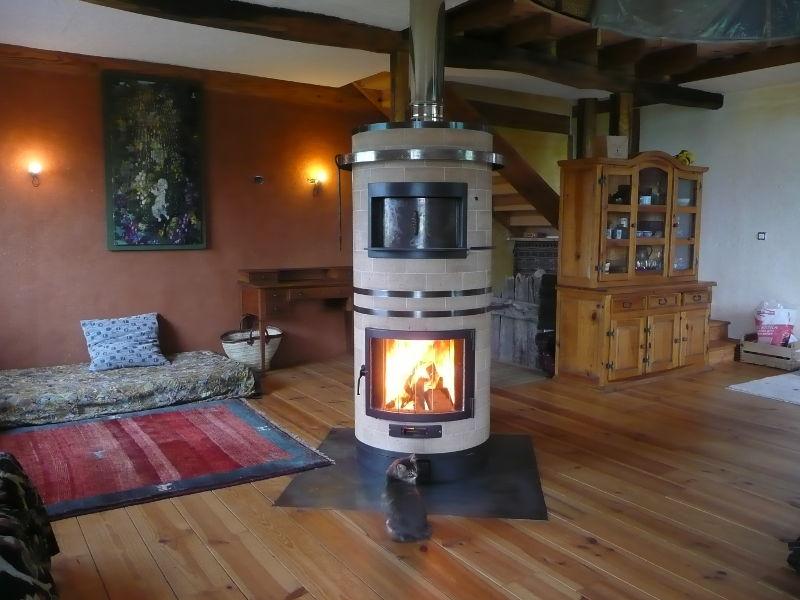 po les bois haut rendement d couvrez nos mod les m l ze. Black Bedroom Furniture Sets. Home Design Ideas