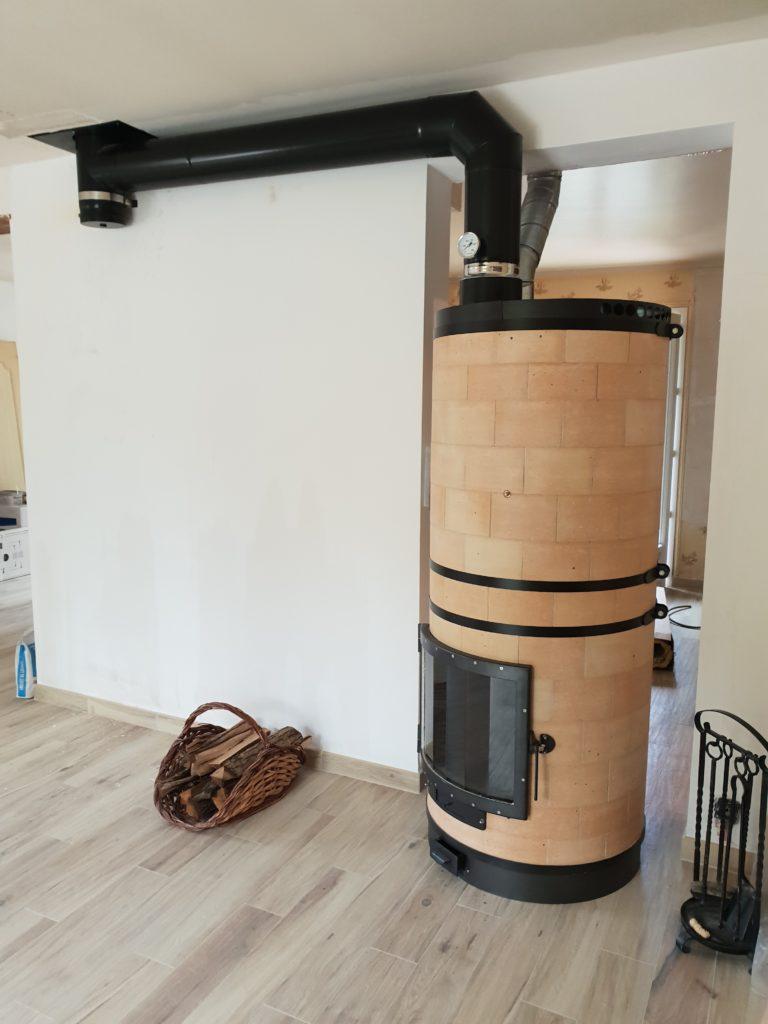po le inertie install chaumes en brie en seine et marne 77. Black Bedroom Furniture Sets. Home Design Ideas