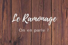 Le Ramonage