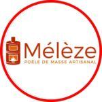 Poêles de masse - Le Mélèze